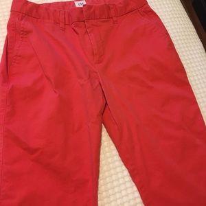 Gap Women's Pants NWOT